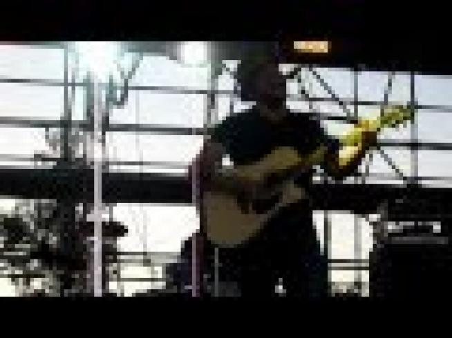 Mark Gardener - Reggio Emilia (RE)